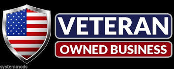 veteran-owned1